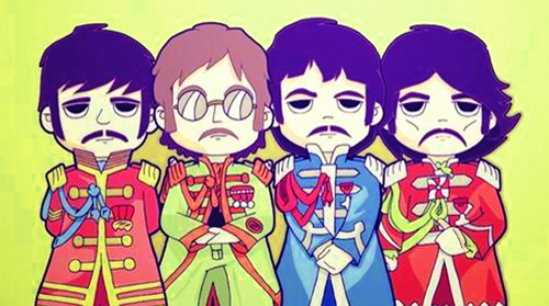 sgt_peppers_toon